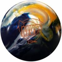 MVP Pearl Rotogrip Bowlingball