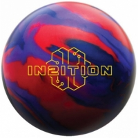 In2ition Solid Track Bowlingball