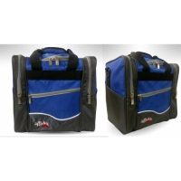 Aloha Wave Single Tote blau Bowlingtas..