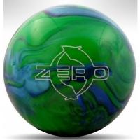 Zero Seashell Aloha Bowlingball, Aloha..