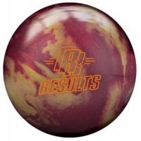 Results Radical Bowlingball