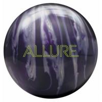 Allure Ebonite Bowlingball
