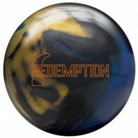 Redemption Pearl Hammer Bowlingball