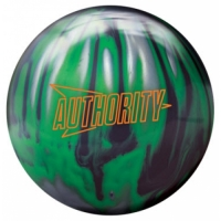 Authority Columbia 300 Bowlingball