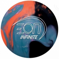 Eon Infinite 900 Global Bowlingball