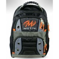 Motiv Intrepid  Backpack/ Rucksack Sch..