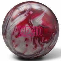Xeno Pearl Radical Bowlingball