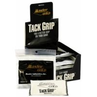 Master Gold Tack Grip
