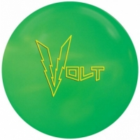 Volt Solid 900 Global Bowlingball