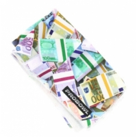 Pro Bowl Euro Microfiber Towel