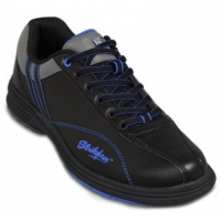 KR Strikeforce Raptor Black/Royal Herr..