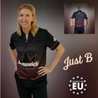 Just B - Bordeaux Brunswick Bowling S..