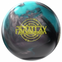 Parallax Storm Bowlingball