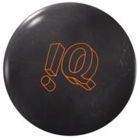 IQ Tour Nano Pearl Storm Bowlingball
