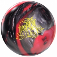 Tropical Surge Black Pink Storm Bowlin..