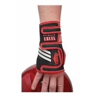 Master Wrist Master II Exel Handgelenk..