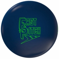 Fast Pitch Storm Bowlingball