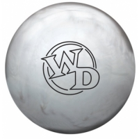 White Dot Diamond Columbia 300 Bowling..