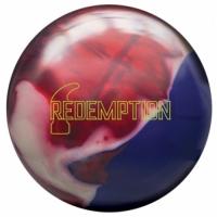 Redemption Hybrid Hammer Bowlingball