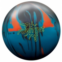 Fugitive Solid Hammer Bowlingball