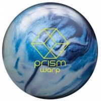 Prism Warp Hybrid Brunswick Bowlingball