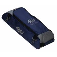 Ballistix™ SHOE BAG Navy Motiv Schuhta..