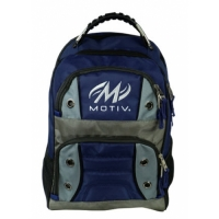 Motiv Intrepid  Backpack/ Rucksack Nav..