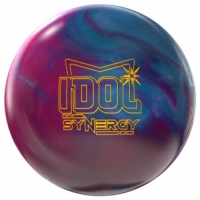 Idol Synergy Roto Grip Bowlingball