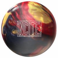 Incite Storm Bowlingball