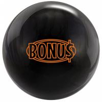 Bonus Pearl Radical Bowlingball
