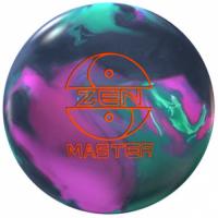 Zen Master 900 Global Bowlingball