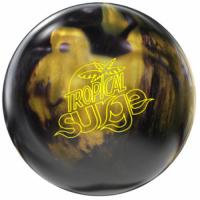 Tropical Surge Gold/Black Storm Bowlin..