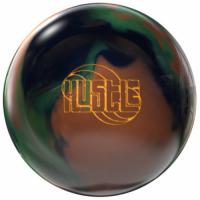Hustle Camo Roto Grip Bowlingball