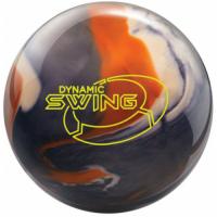Dynamic Swing Pearl Columbia 300 Bowli..
