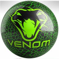 Motiv Venom Spareball