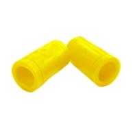 T2N1 Fingereinsatz Quad Yellow