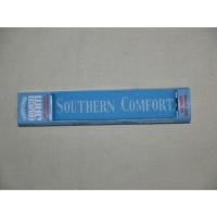 Southern Comfort Schlüsselband
