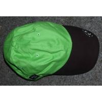 Kleiner Feigling Basecap 3